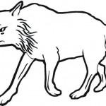 vlk_10