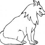 vlk_2