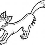 vlk_3
