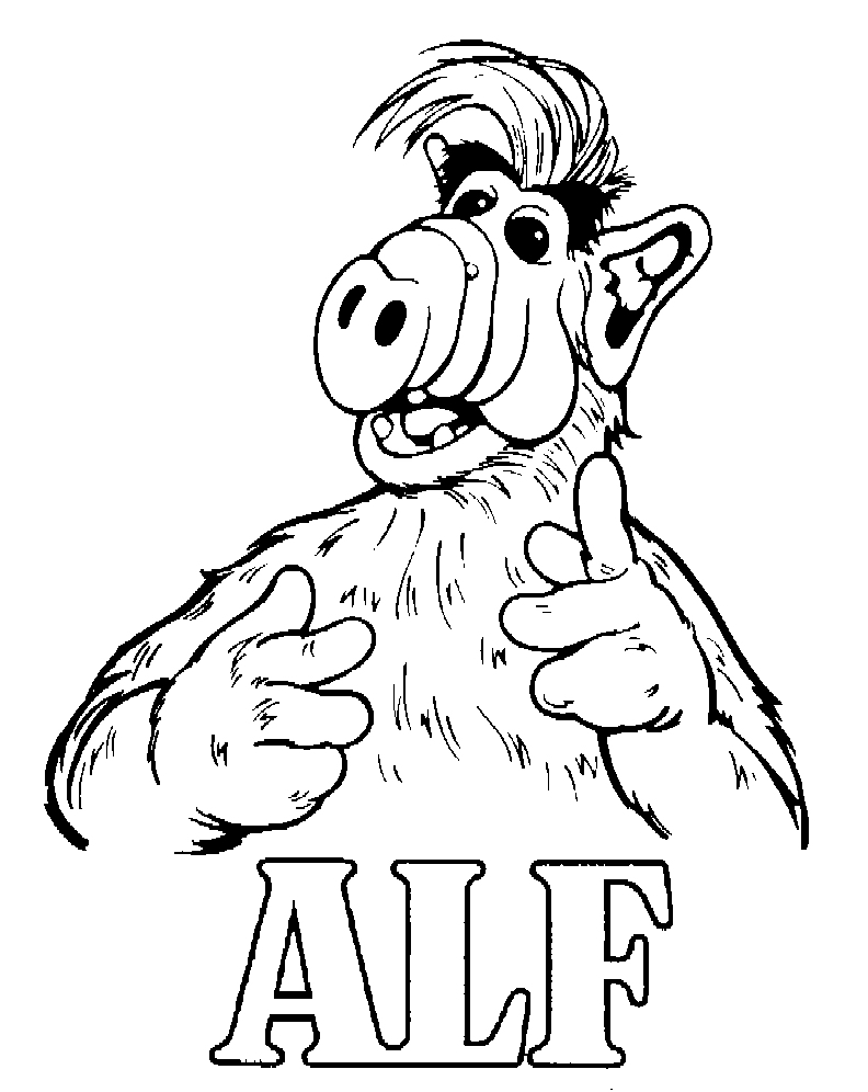 alf_10
