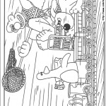 wallace_a_gromit_09