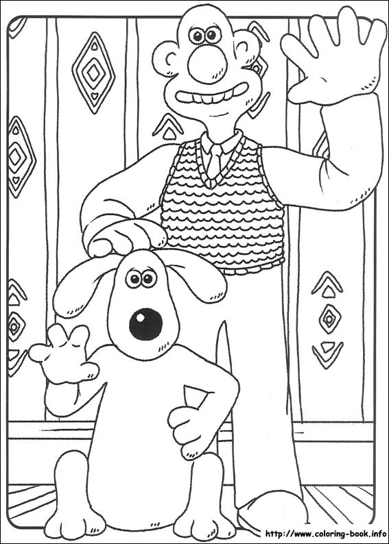 wallace_a_gromit_15