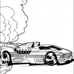 hot_wheels_31