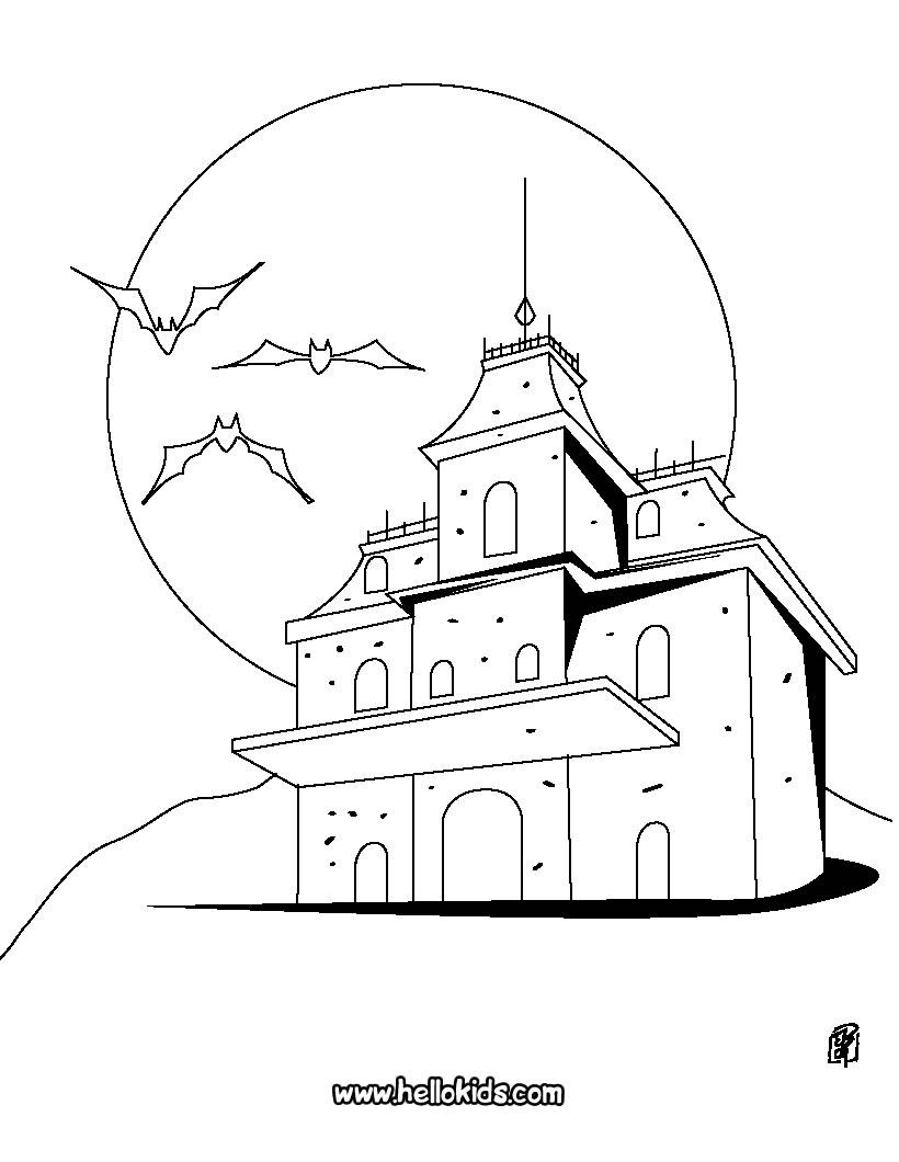 hrad_01