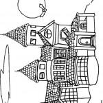 hrad_02