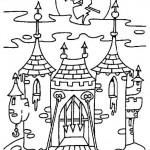 hrad_03