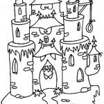 hrad_05