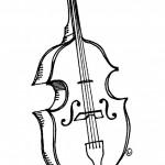 hudba_04