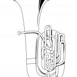 hudba_17
