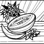 ovoce_108