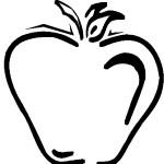 ovoce_11