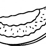 ovoce_126