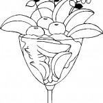 ovoce_135