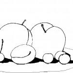 ovoce_136