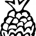 ovoce_142