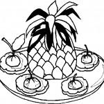 ovoce_143