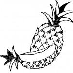 ovoce_144