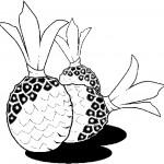 ovoce_147