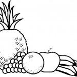 ovoce_64