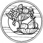 ovoce_71