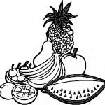 ovoce_72