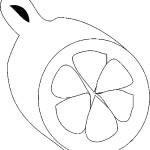 ovoce_98