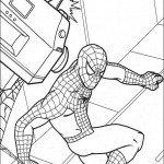 spiderman_02
