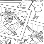 spiderman_03