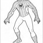 spiderman_06