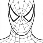 spiderman_07