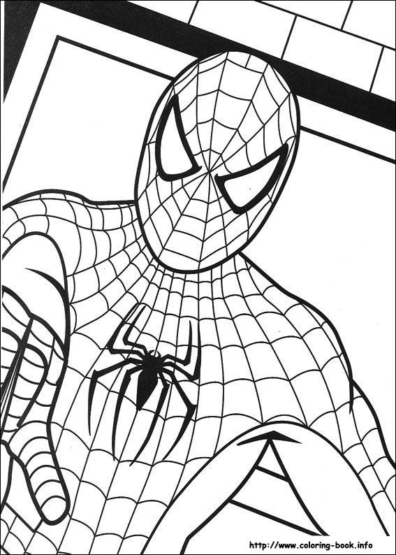 spiderman_11