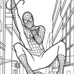 spiderman_12