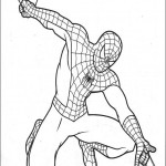spiderman_17