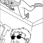 spiderman_36