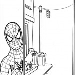 spiderman_47