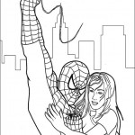 spiderman_49
