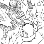 spiderman_51