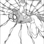 spiderman_59