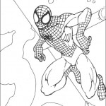 spiderman_65