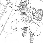 spiderman_66
