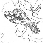 spiderman_67