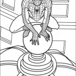 spiderman_72
