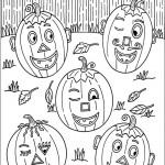 halloween-109
