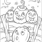 halloween-119