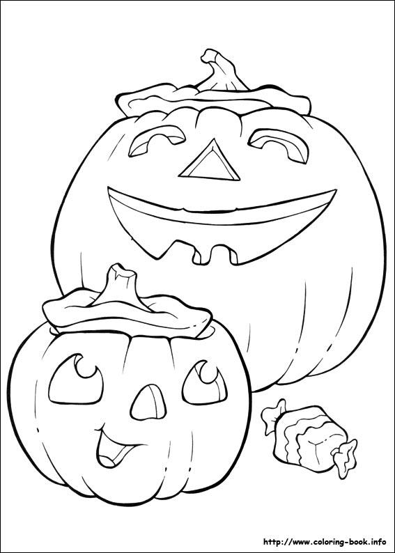 halloween-127