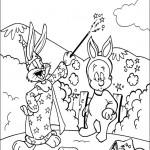 bugs_bunny_17